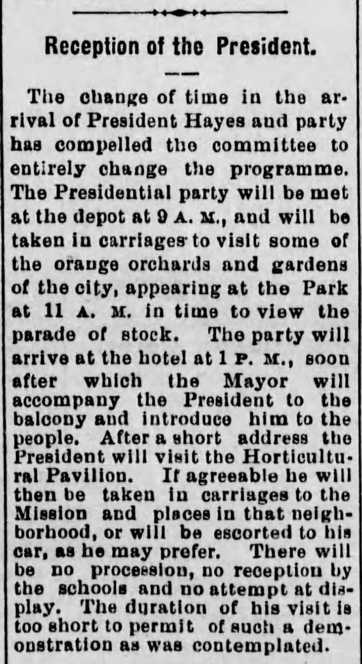 Los_Angeles_Herald_Sat__Oct_23__1880_