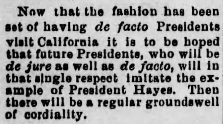 Los_Angeles_Herald_Sun__Oct_24__1880_ (2)