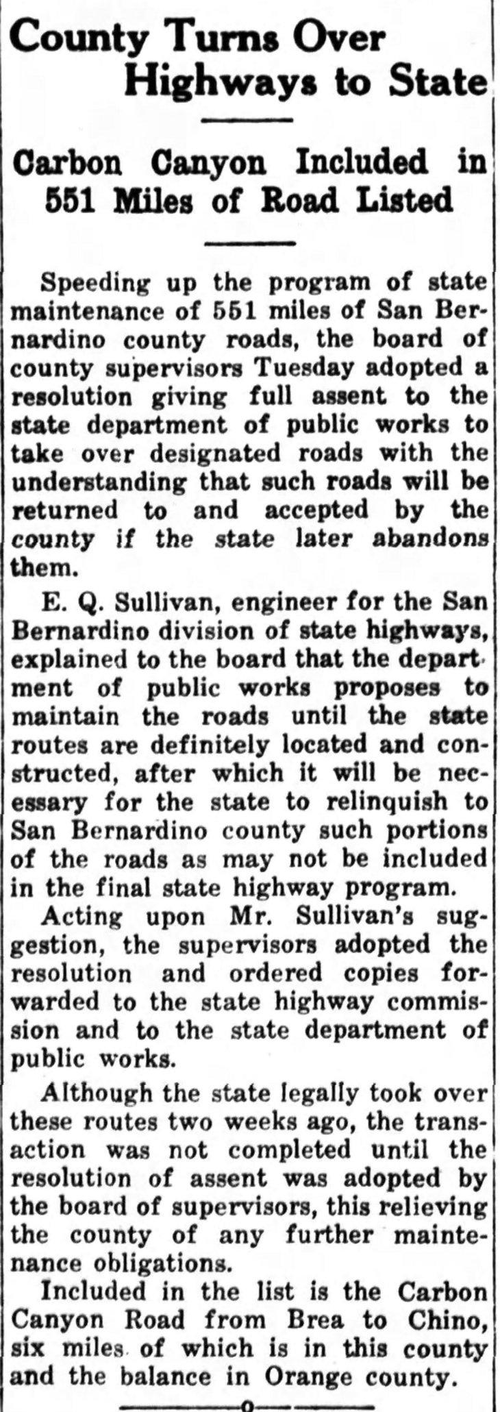 State Takes Road Chino_Champion_Fri__Sep_8__1933_ (1)