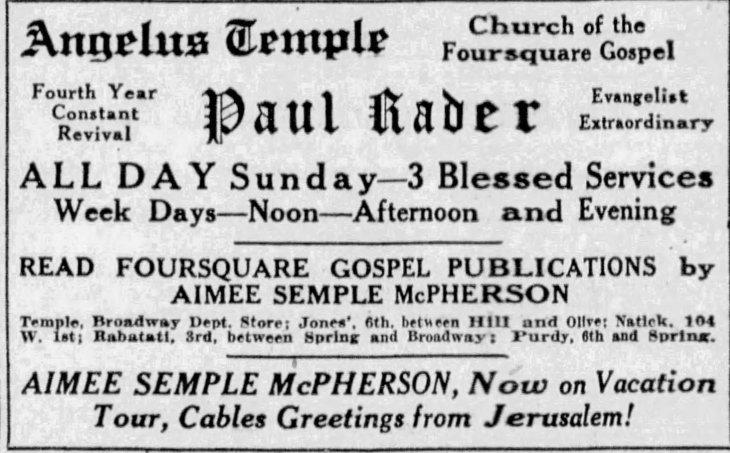 Los_Angeles_Evening_Express_Sat__Mar_13__1926_