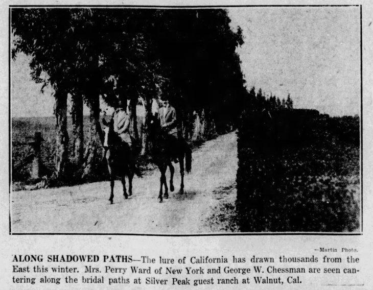 The_Long_Beach_Telegram_and_The_Long_Beach_Daily_News_Sun__Mar_9__1924_
