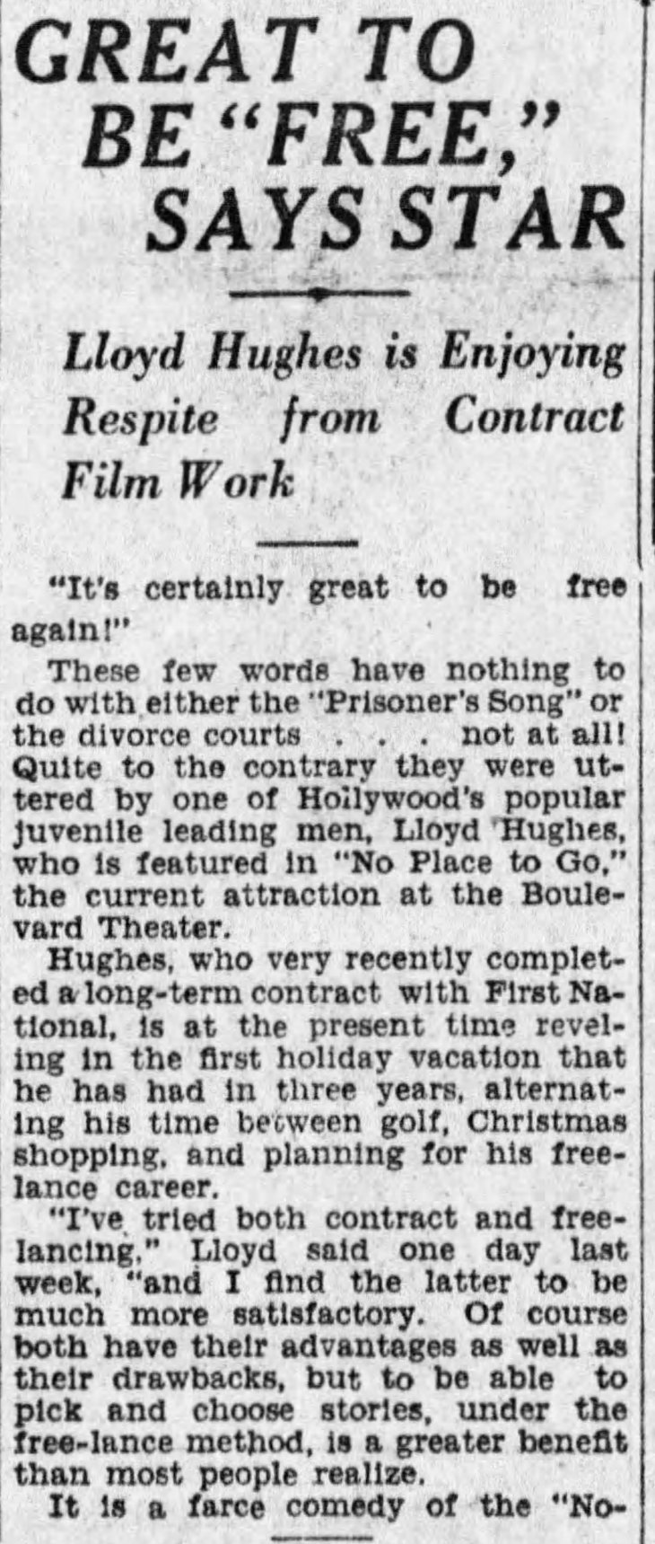 The_Los_Angeles_Times_Sun__Dec_18__1927_