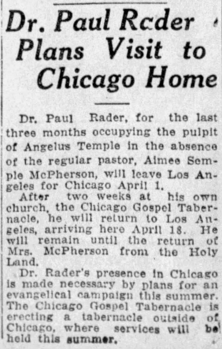 The_Los_Angeles_Times_Sun__Mar_28__1926_