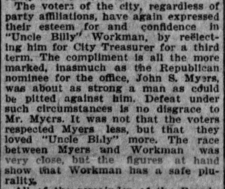 The_Los_Angeles_Times_Tue__Dec_6__1904_ (2)