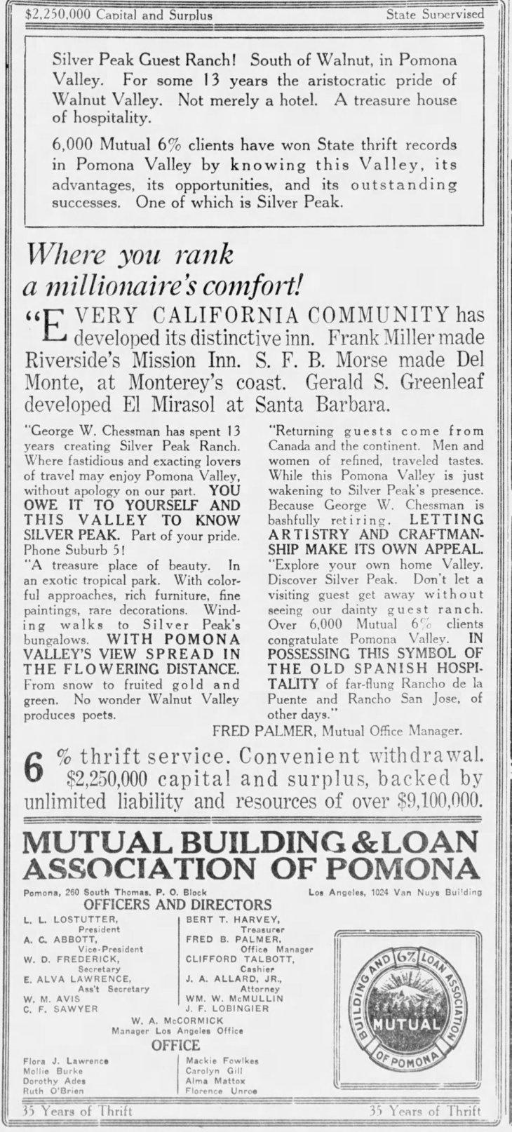 The_Pomona_Progress_Bulletin_Fri__Feb_17__1928_