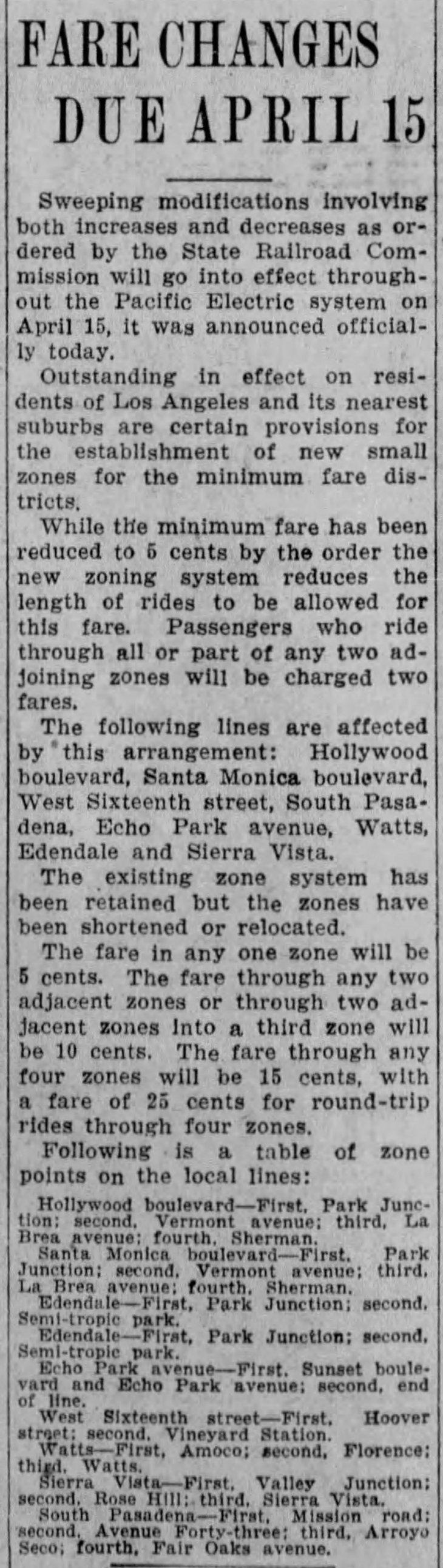 Los_Angeles_Evening_Express_Mon__Apr_9__1928_ (1)