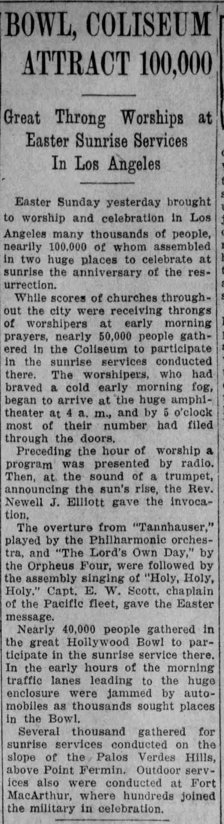 Los_Angeles_Evening_Express_Mon__Apr_9__1928_