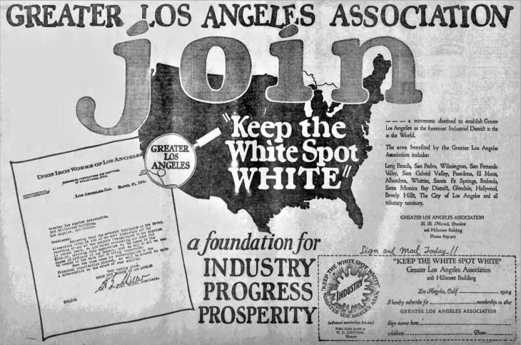 Los_Angeles_Evening_Express_Sat__Mar_29__1924_