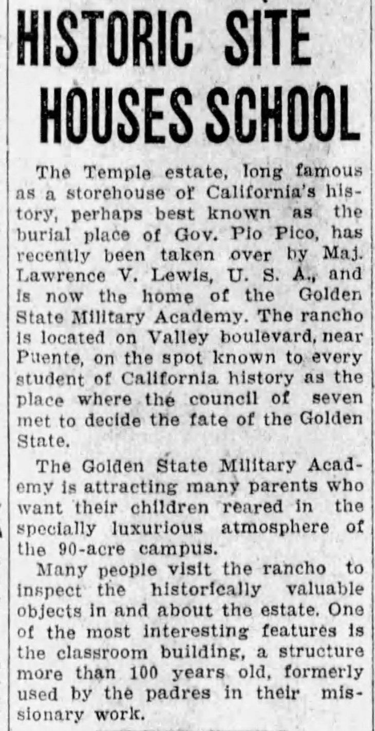 Los_Angeles_Evening_Express_Sat__Sep_13__1930_