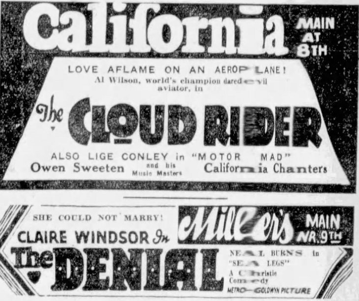 Los_Angeles_Evening_Express_Tue__Apr_21__1925_