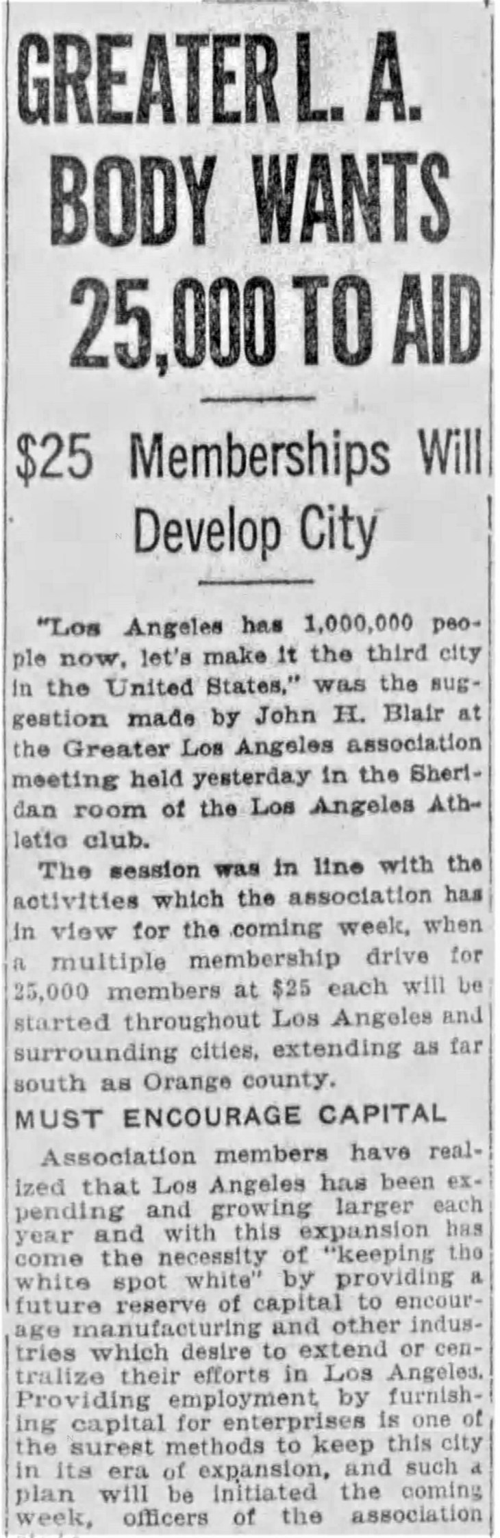 Los_Angeles_Evening_Express_Tue__Apr_8__1924_