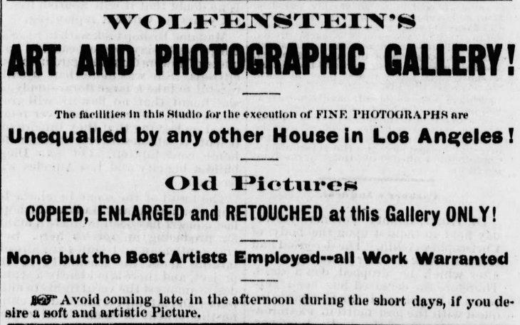 Los_Angeles_Herald_Fri__Oct_24__1873_
