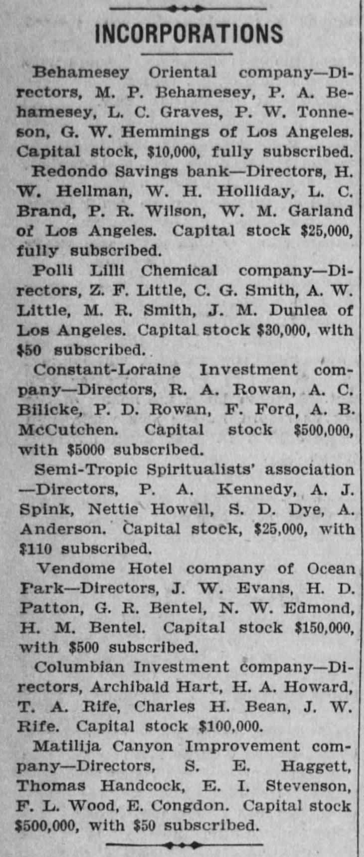 Los_Angeles_Herald_Sat__Jul_22__1905_