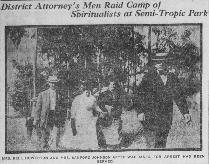 Los_Angeles_Herald_Sun__Jun_20__1909_