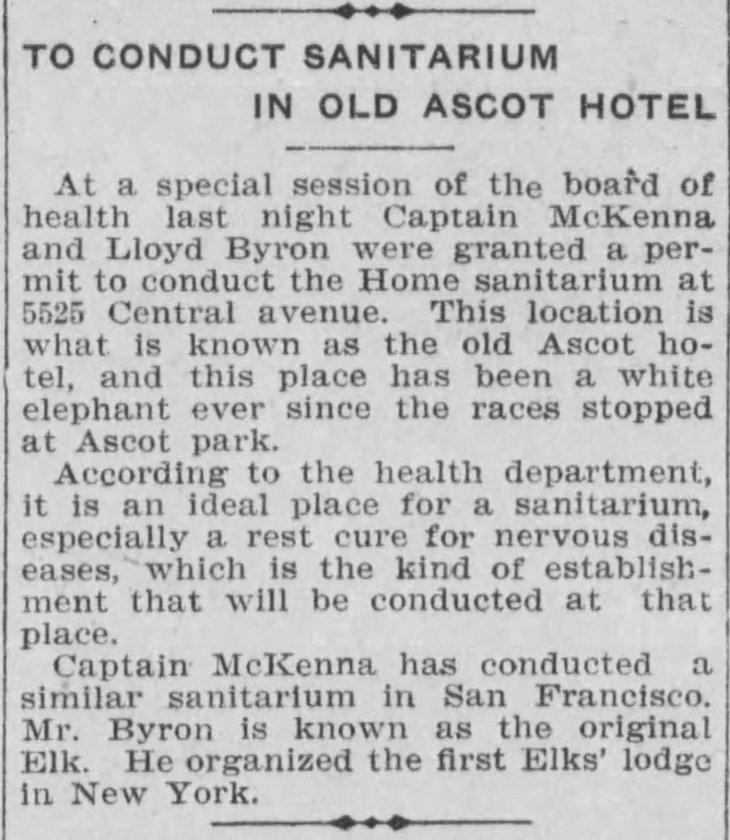 Los_Angeles_Herald_Wed__Dec_30__1908_