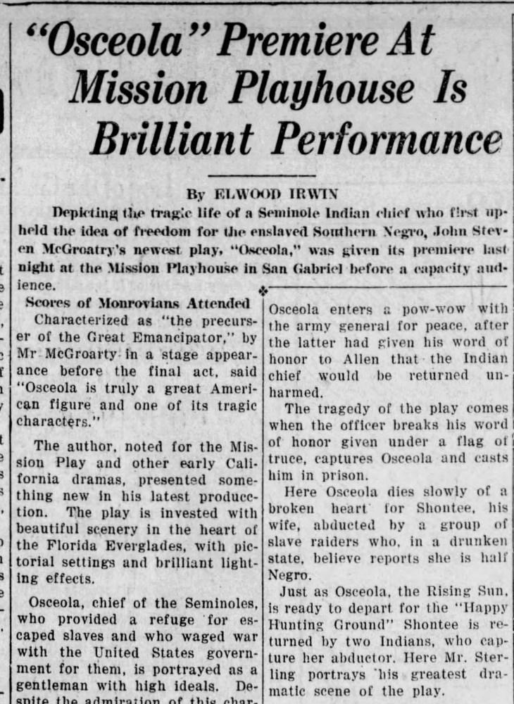 Monrovia_News_Post_Wed__Apr_24__1929_
