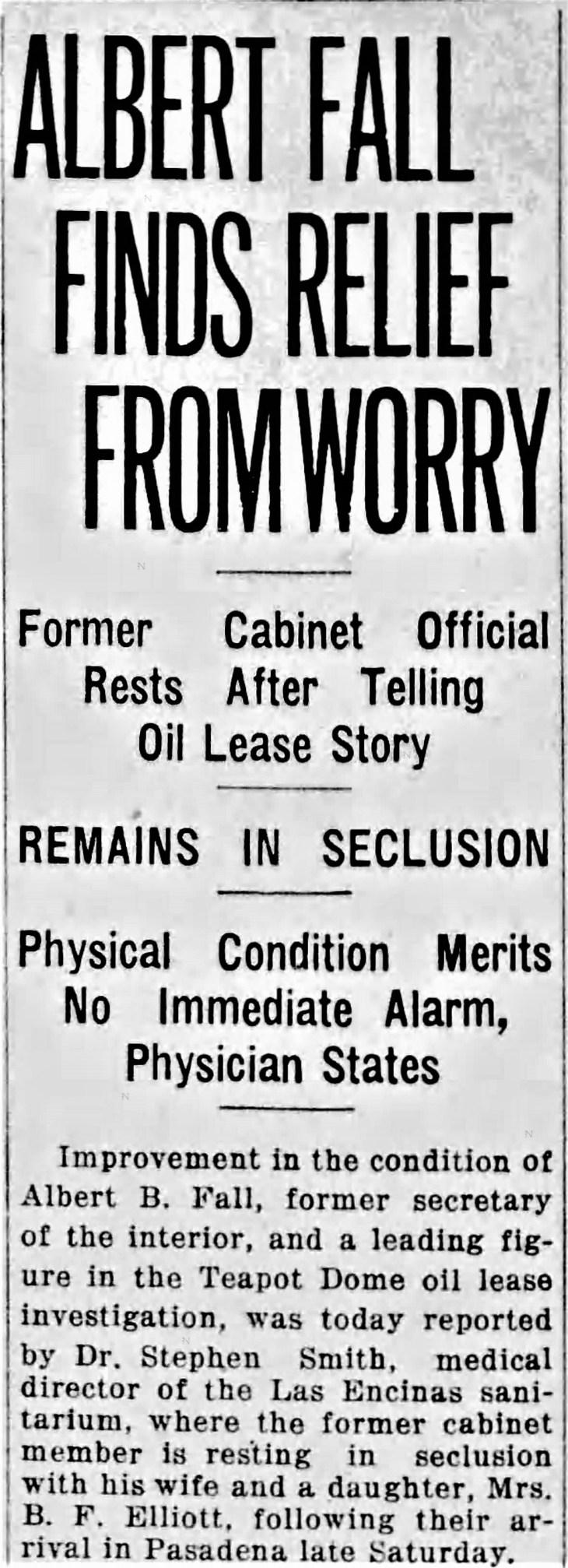 Pasadena_Evening_Post_Mon__Apr_9__1928_ (1)