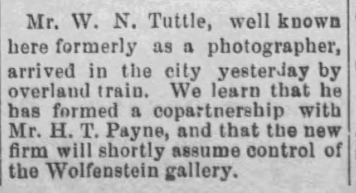 The_Evening_Express_Fri__Dec_27__1878_