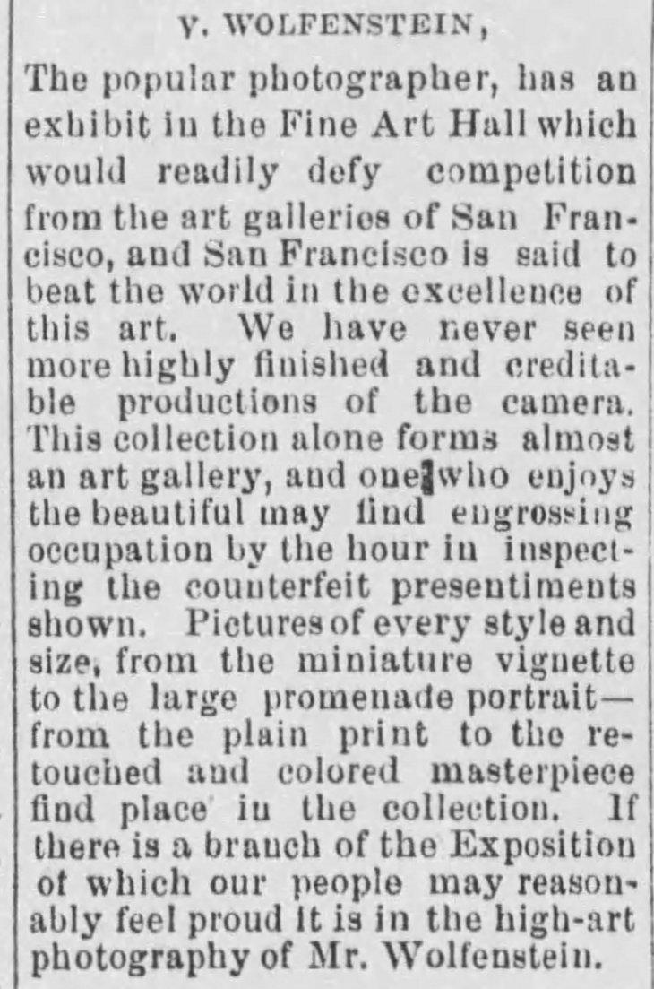 The_Evening_Express_Mon__Oct_8__1877_