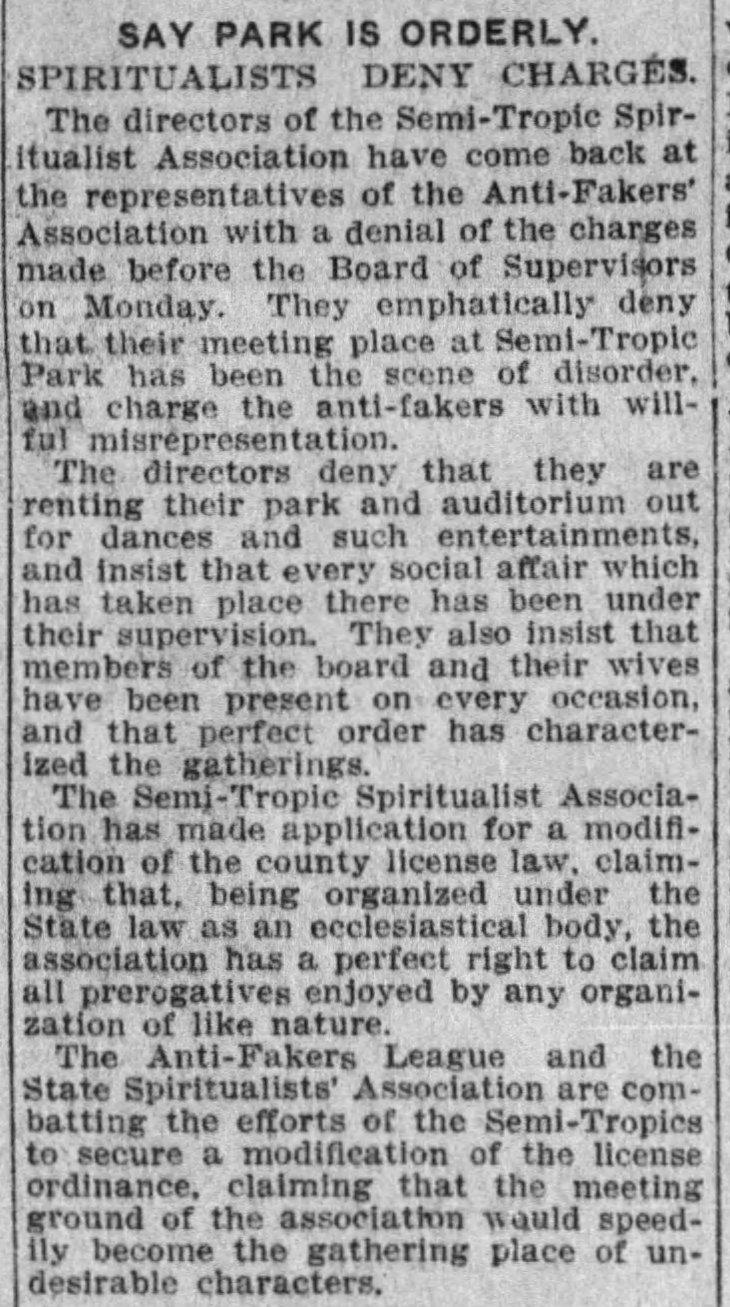 The_Los_Angeles_Times_Fri__Jun_12__1908_