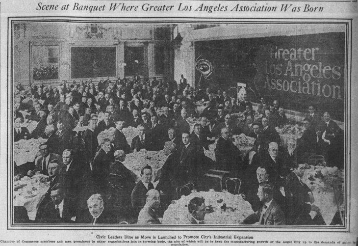 The_Los_Angeles_Times_Fri__Mar_28__1924_ (1)