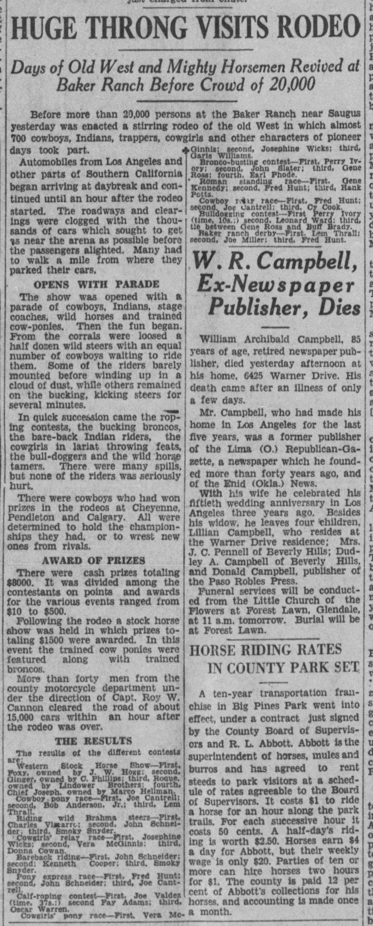 The_Los_Angeles_Times_Mon__Apr_29__1929_ (1)