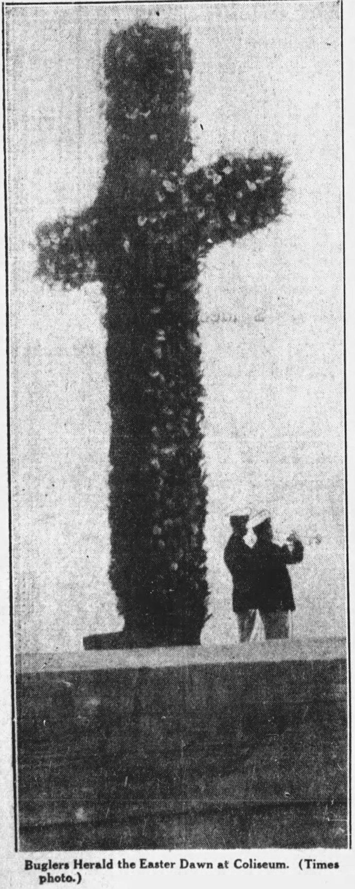 The_Los_Angeles_Times_Mon__Apr_9__1928_ (1)