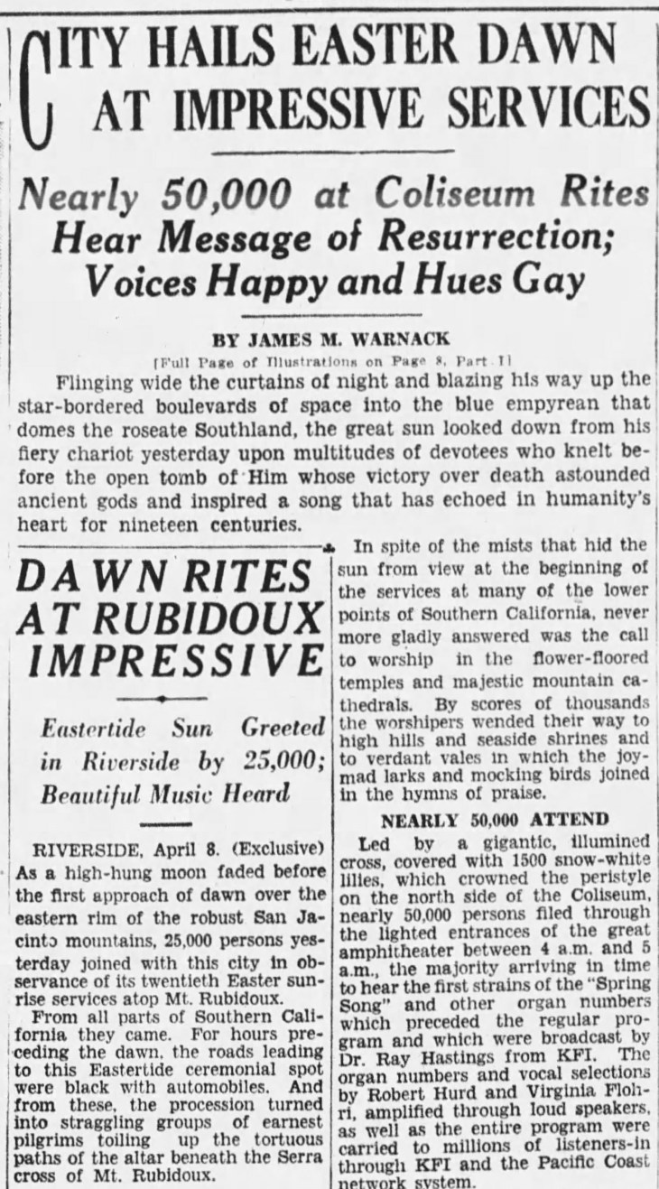 The_Los_Angeles_Times_Mon__Apr_9__1928_ (2)