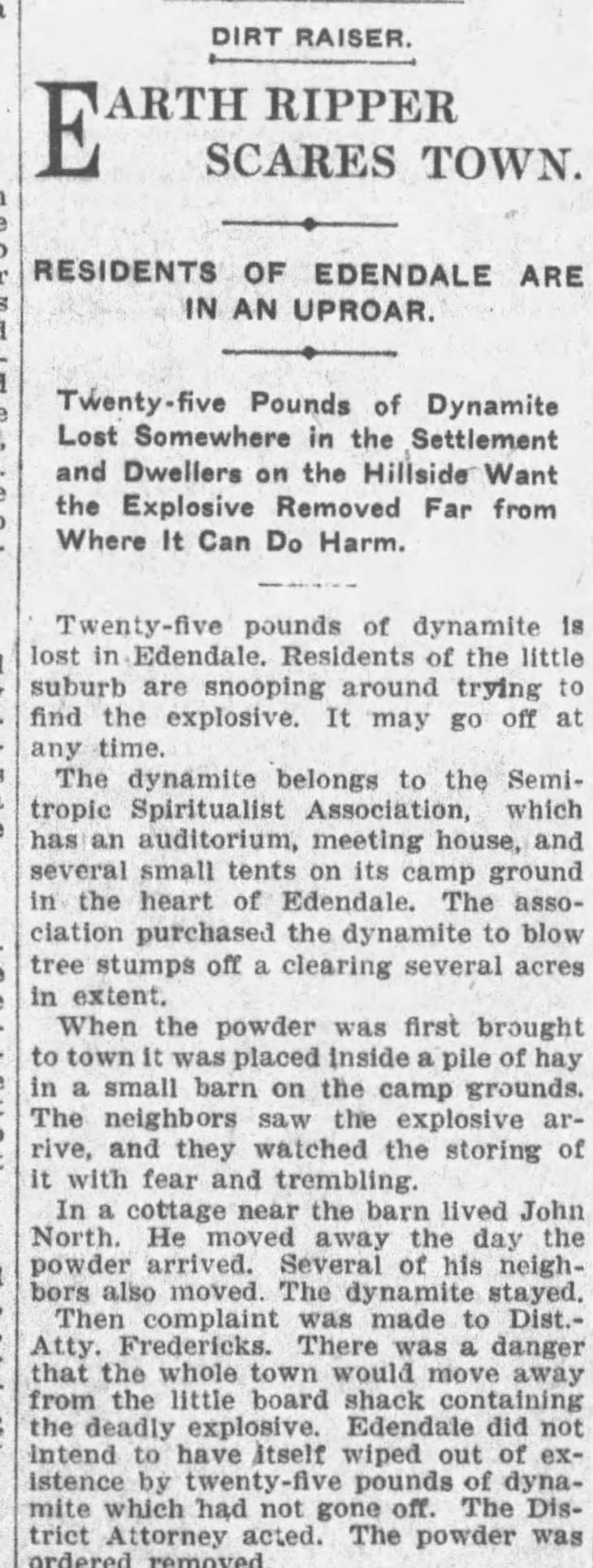 The_Los_Angeles_Times_Mon__Dec_9__1907_