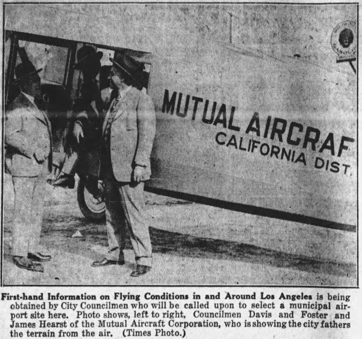 The_Los_Angeles_Times_Mon__Jan_30__1928_