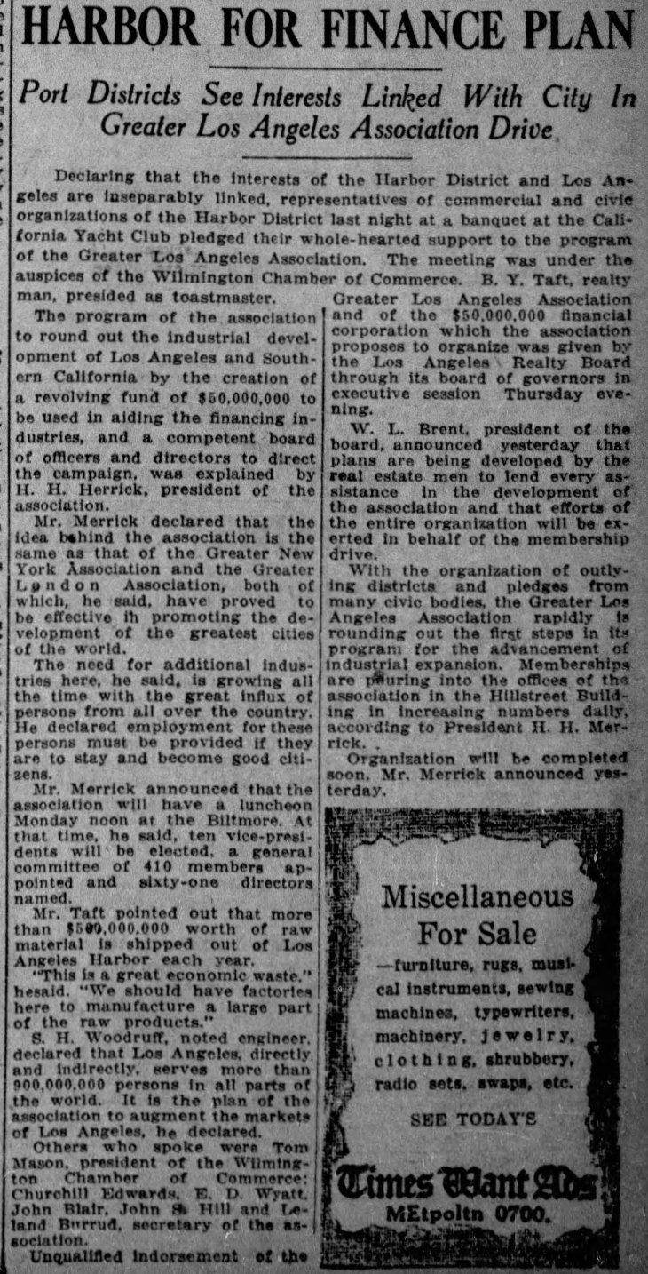 The_Los_Angeles_Times_Sat__Apr_12__1924_