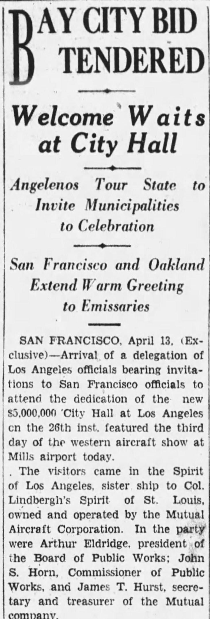 The_Los_Angeles_Times_Sat__Apr_14__1928_