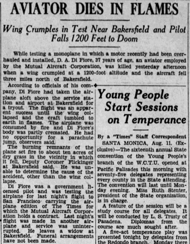 The_Los_Angeles_Times_Sun__Aug_12__1928_ (1)