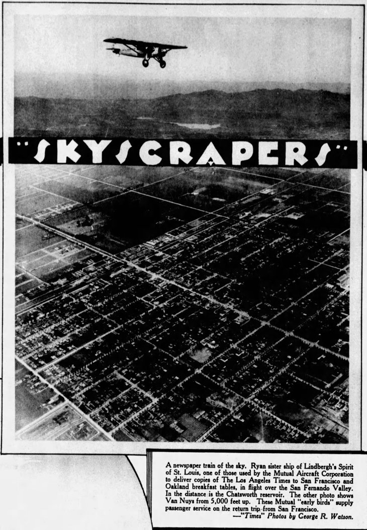 The_Los_Angeles_Times_Sun__Aug_12__1928_
