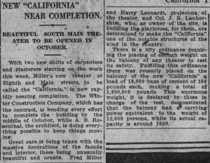 The_Los_Angeles_Times_Sun__Aug_25__1918_ (1)