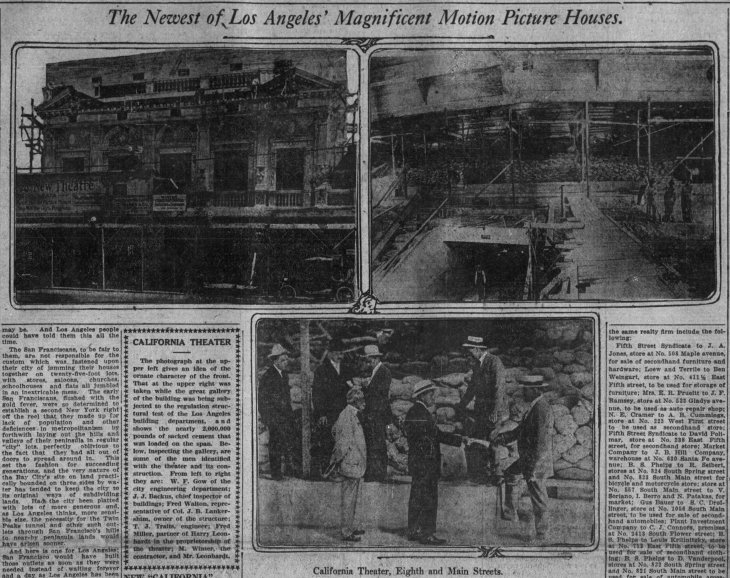 The_Los_Angeles_Times_Sun__Aug_25__1918_