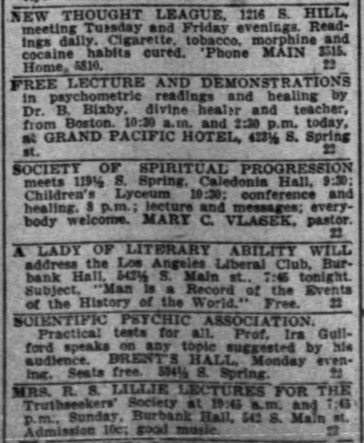 The_Los_Angeles_Times_Sun__Jan_22__1905_