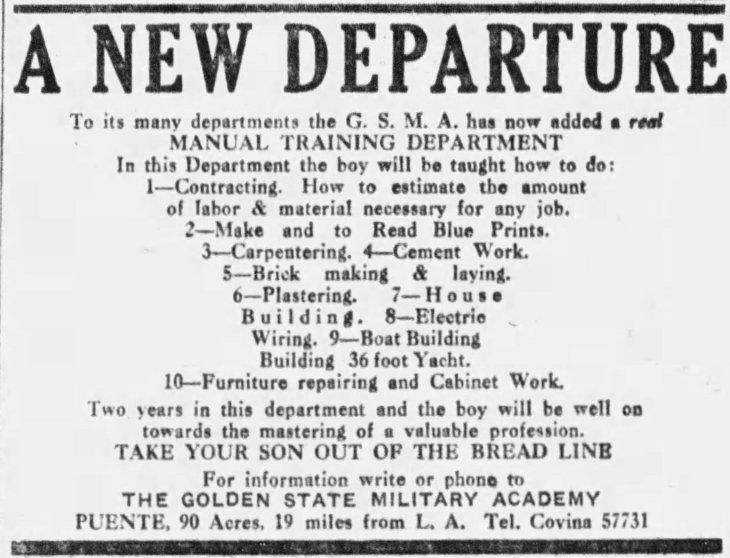 The_Los_Angeles_Times_Sun__Jan_25__1931_