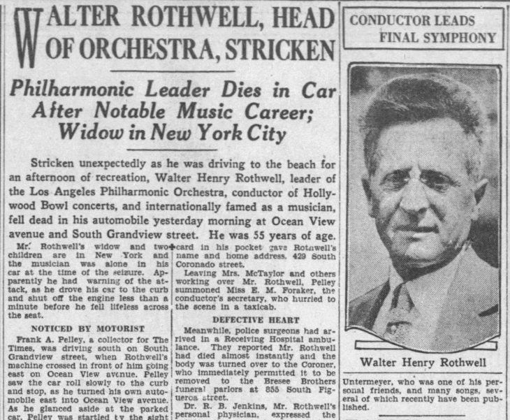 The_Los_Angeles_Times_Sun__Mar_13__1927_