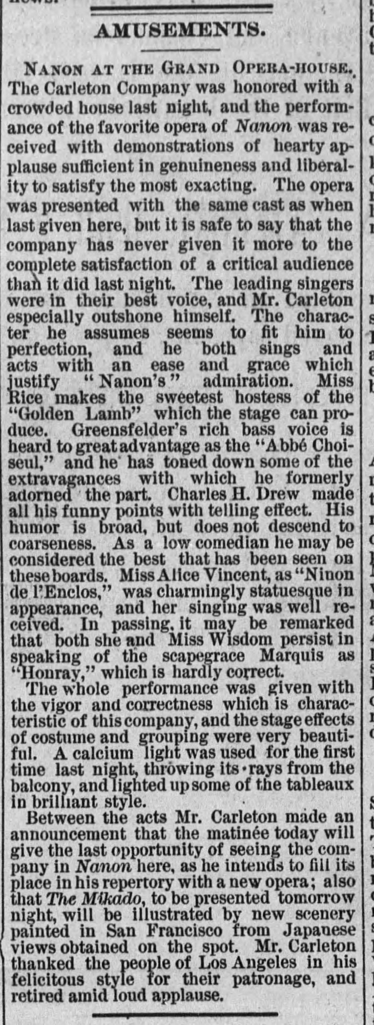 The_Los_Angeles_Times_Wed__Apr_6__1887_