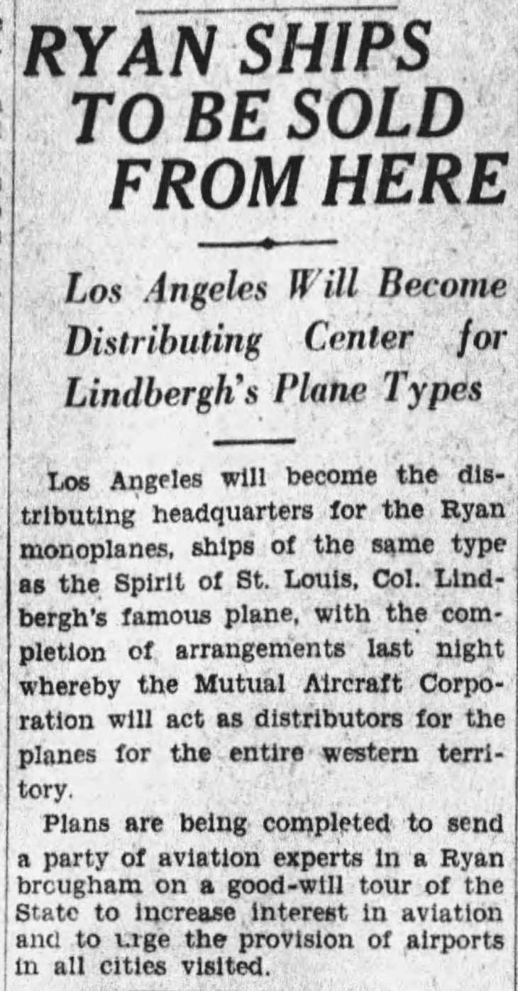 The_Los_Angeles_Times_Wed__Jan_18__1928_