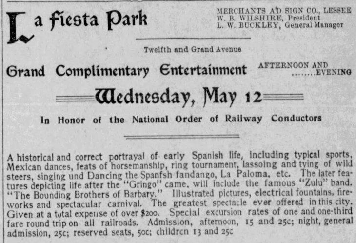 Evening_Los_Angeles_Express_Sat__May_1__1897_
