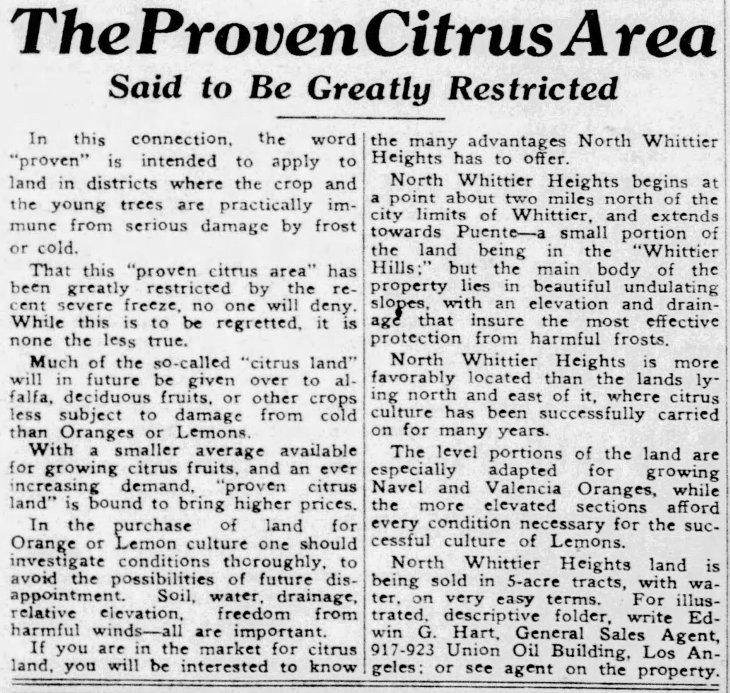 Long_Beach_Press_Sat__Feb_15__1913_