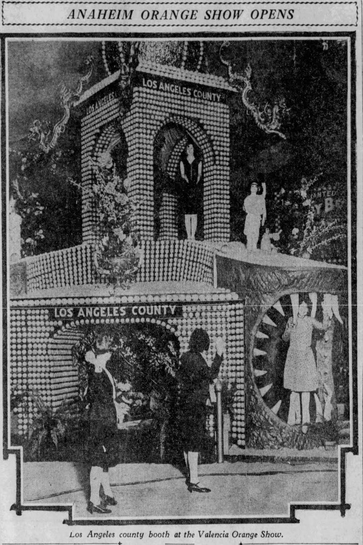 Los_Angeles_Evening_Express_Thu__May_24__1928_