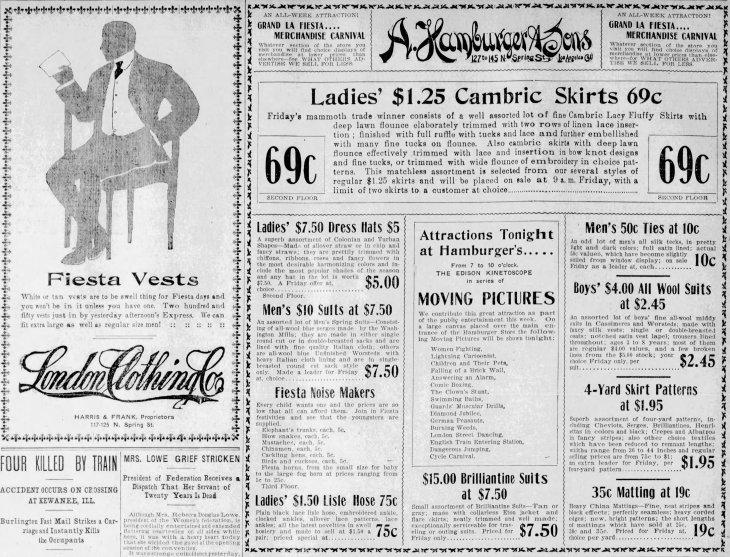 Los_Angeles_Express_Thu__May_1__1902_ (1)