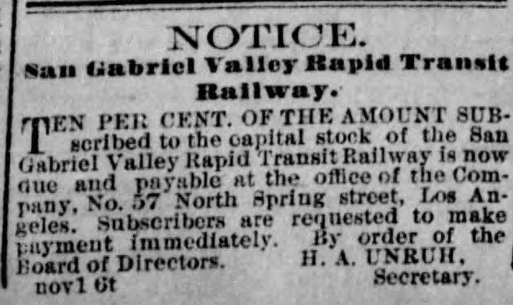 Los_Angeles_Herald_Fri__Nov_4__1887_