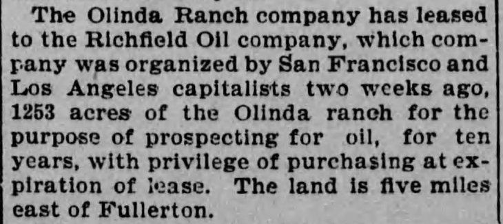 Los_Angeles_Herald_Sun__Jun_19__1898_