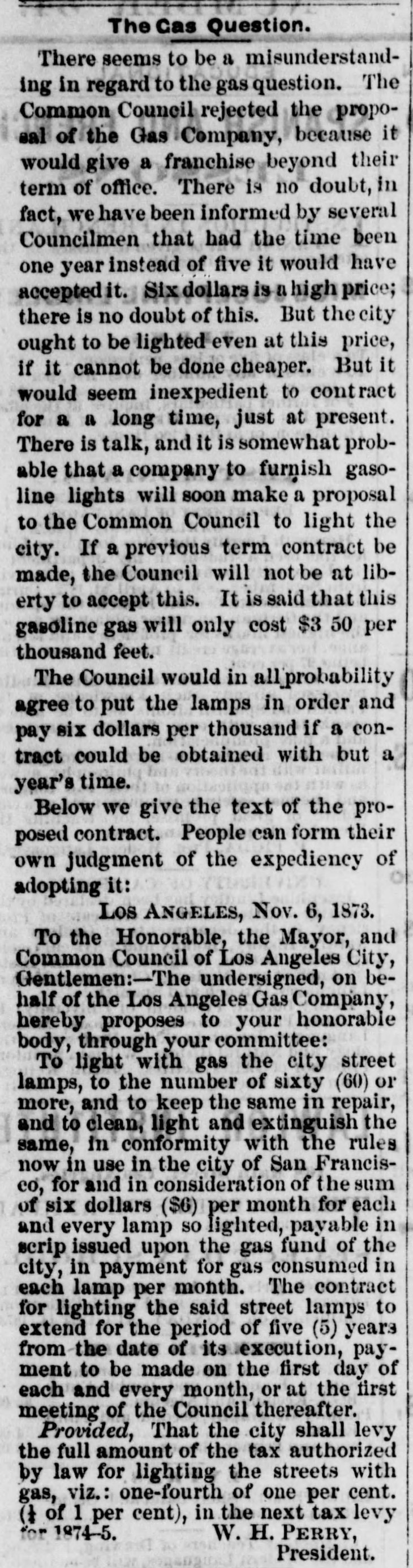 Los_Angeles_Herald_Sun__Nov_9__1873_