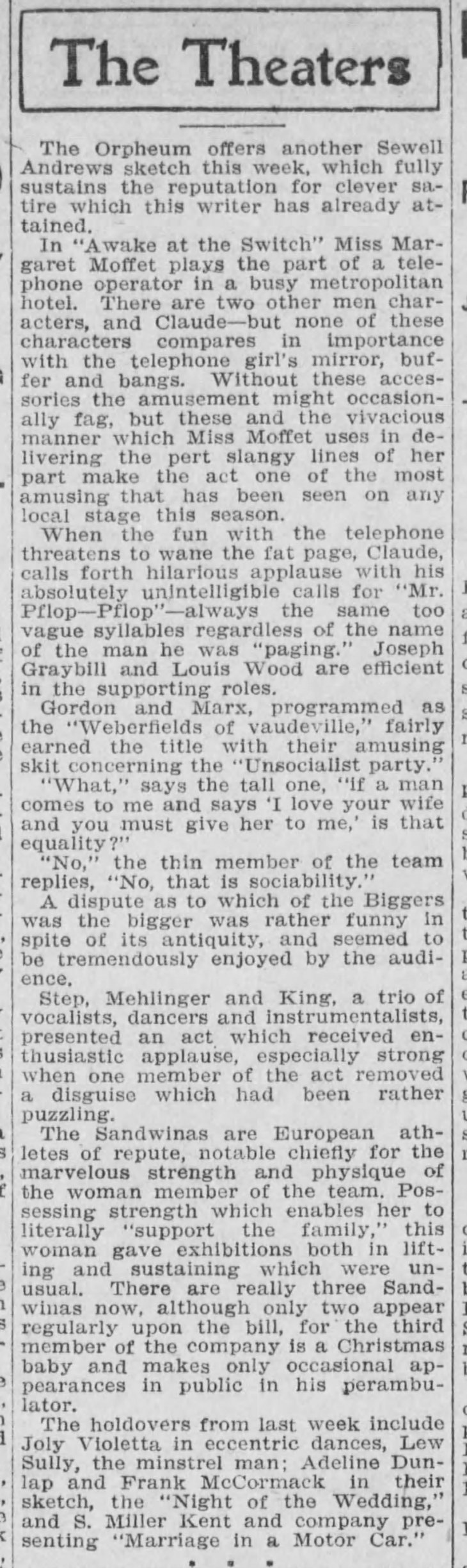 Los_Angeles_Herald_Tue__May_11__1909_