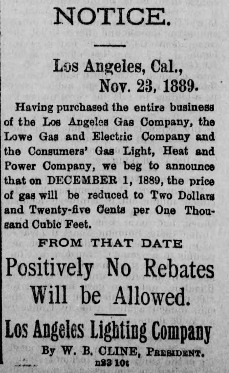 Los_Angeles_Herald_Wed__Dec_4__1889_